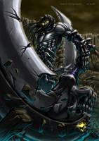 Darksiders_Death_Color