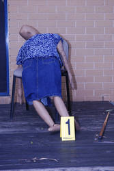 Victim 2