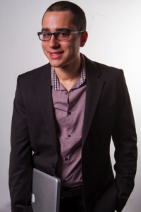 melfiretto's Profile Picture