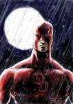 Daredevil_speedpainting