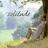 Solitude by KCScribbler