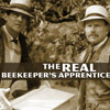 Real Beekeeper's Apprentice by KCScribbler