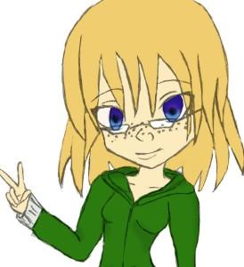 evilmonk1993's Profile Picture