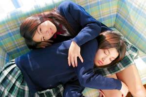 rest by Yukkii