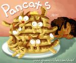 Pancats