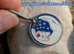 Moon Cat Pathtag