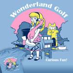 Wonderland Golf