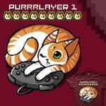 Purrrlayer One