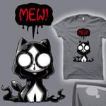 Death Mew