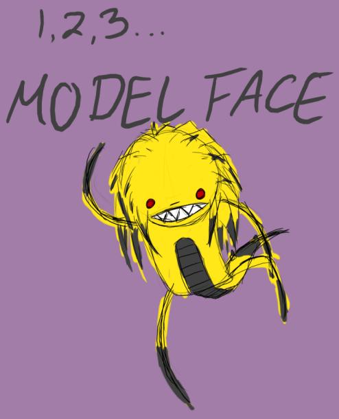 chaoticdreamer's Profile Picture