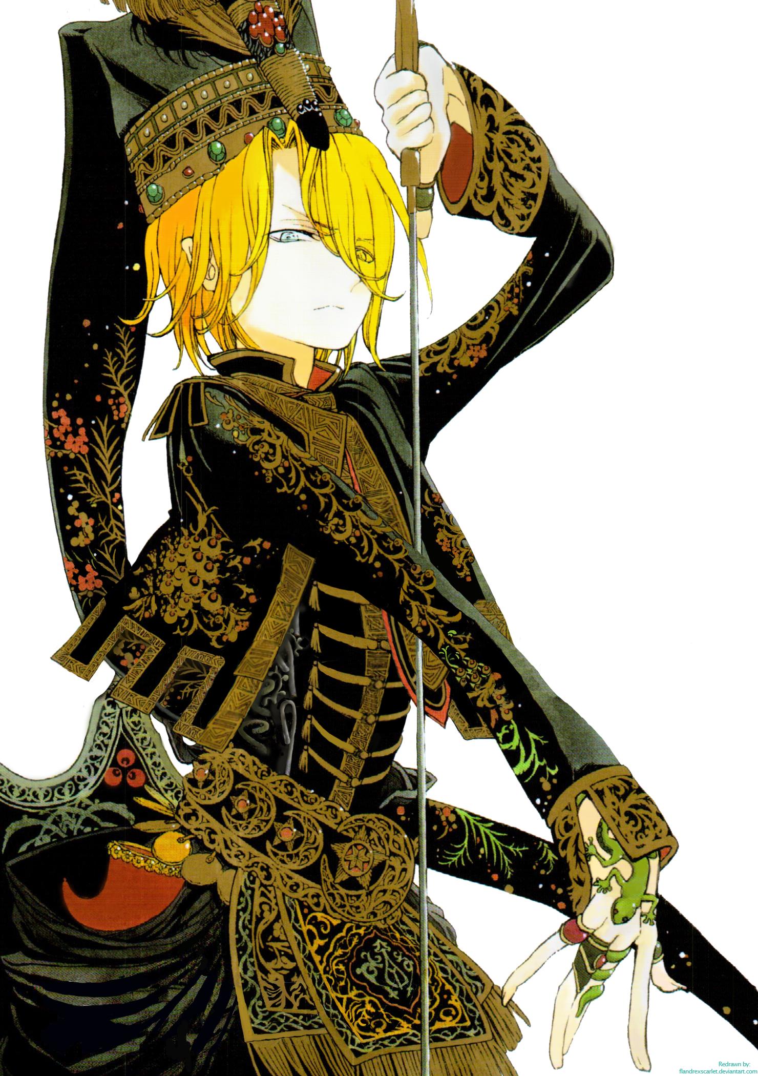 Картинки по запросу Shoukoku no Altair
