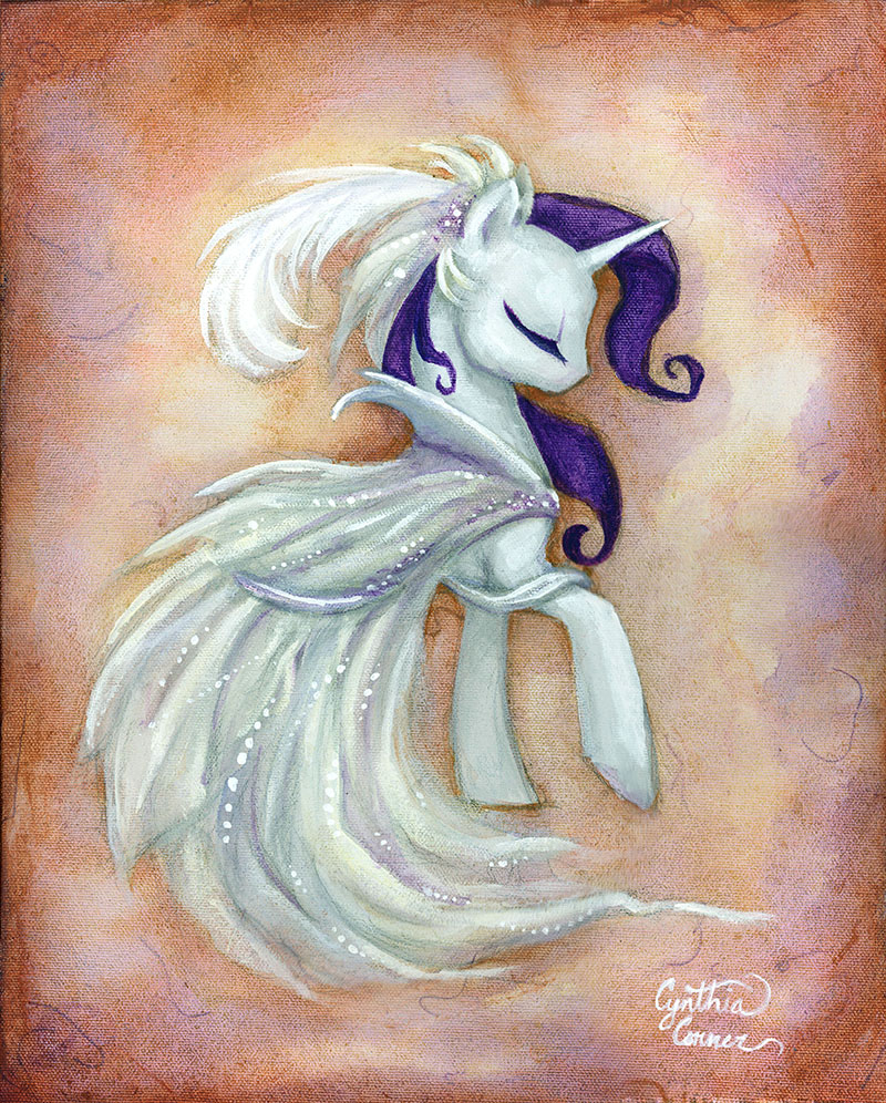 rarity_by_dracontiar-d7hmlou.jpg