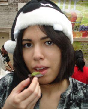 SakuyaBlooms's Profile Picture