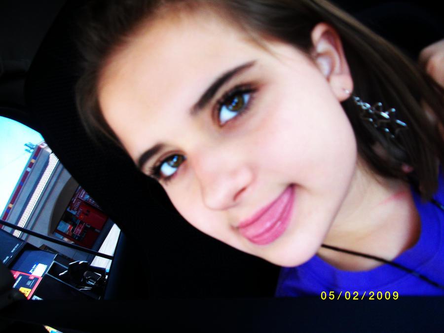 InvaderZim09's Profile Picture