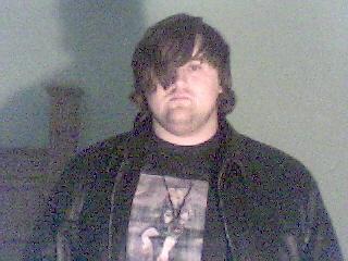 KosmicDragon's Profile Picture