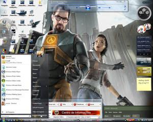 himur4 desktop RC2
