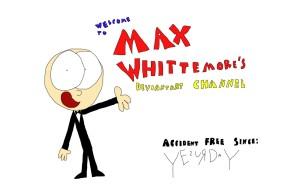 MaxWhittemore's Profile Picture