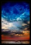Under Turkish Sky