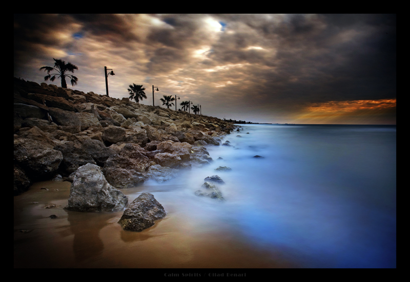 Calm_Spirits_by_gilad.jpg