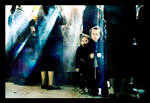 Young Believers by gilad