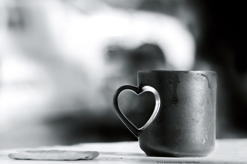 najromanticnija soljica za kafu...caj - Page 6 It__s_a_brand_new_day_by_gilad