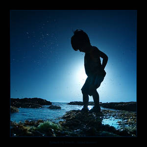 Splash Of Youth