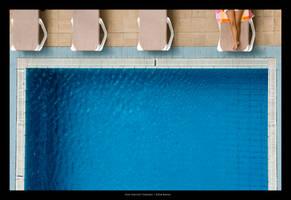 Pool Yourself Together