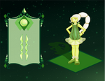 DL App: Lemi
