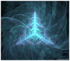 Ascension by SocratesJedi