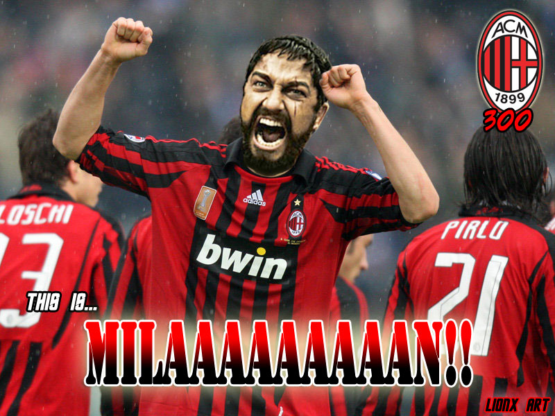 [Gambar: This_is_Milan_by_blue_lionx.jpg]
