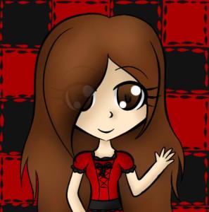 MYSTERYxGIRL's Profile Picture