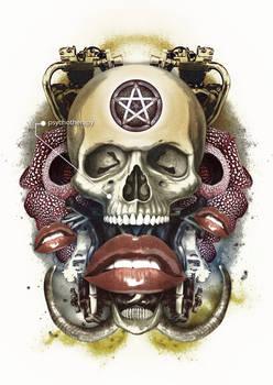 psychoteraphy