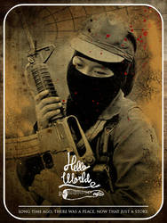 wo+war+men