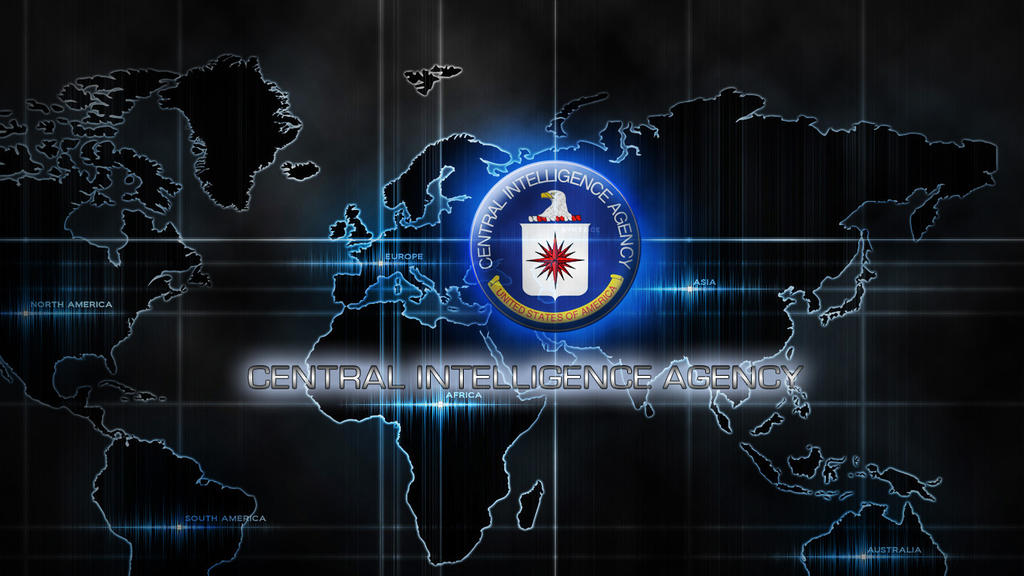 cia wallpaper pictures to pin on pinterest pinsdaddy