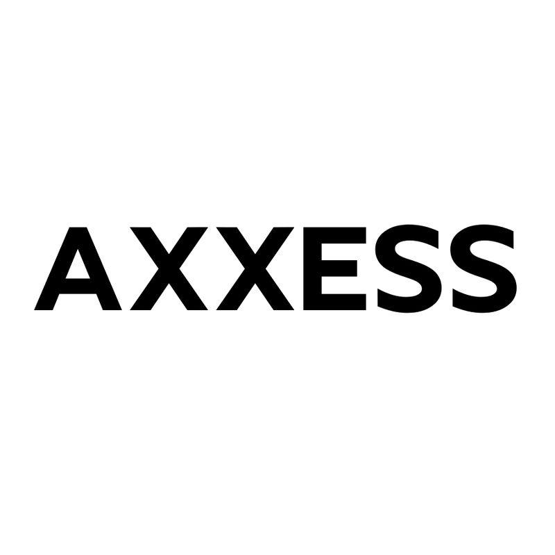 Top Five Axxess