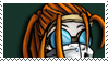 Gimmick Stamp by Liamous