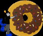 Dunkin DoNeps