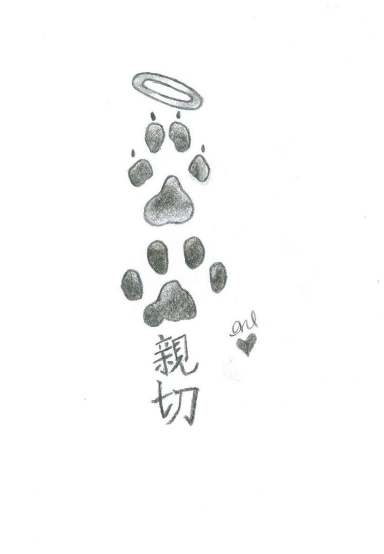zentastic tattoo  tattoo ideas by juan hicks