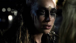 400 Days Without Lexa by andersapell
