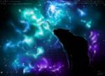 Heavenly Wolf Star
