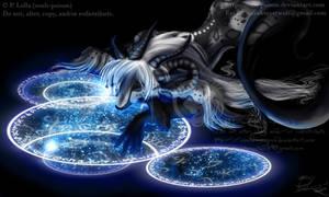 Vision of Gaia