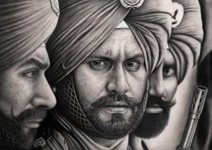Pen-Tacular-Artist's Profile Picture