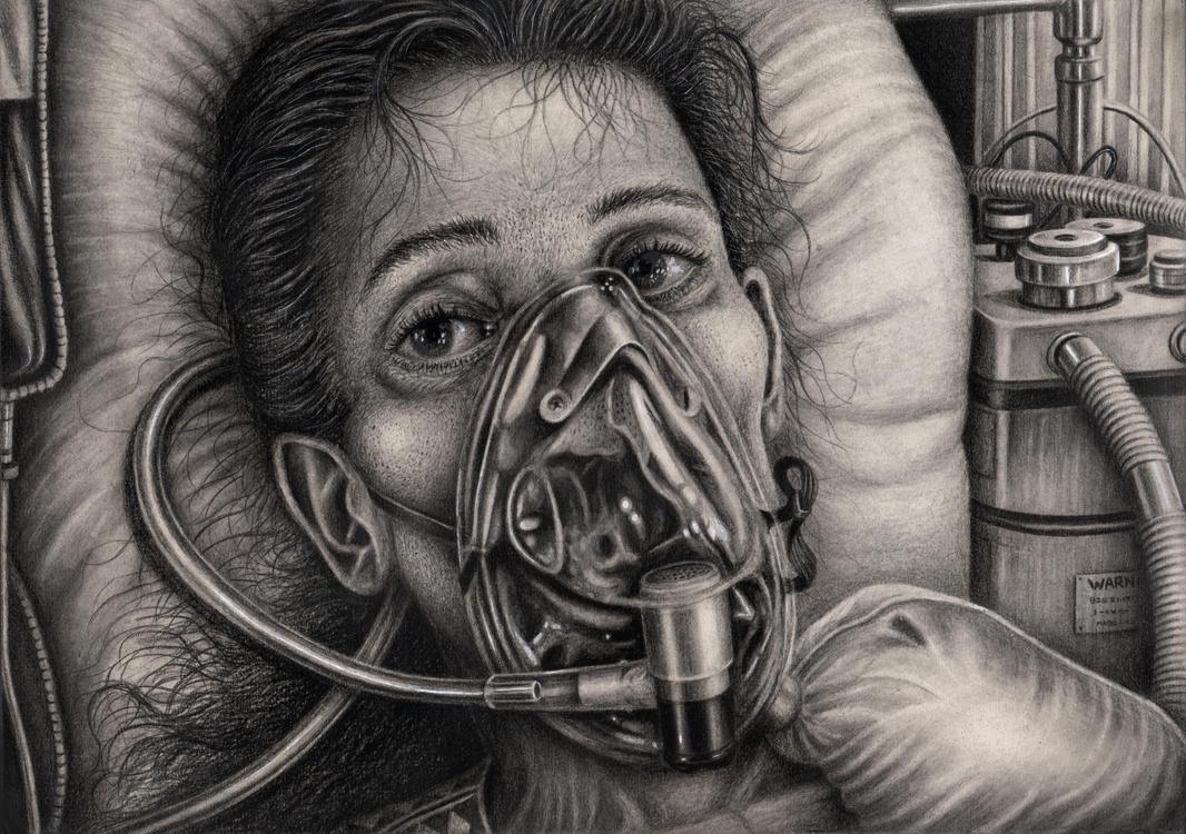 _survivor__graphite_drawing_by_pen_tacular_artist-d78ip42.jpg