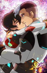 Sheith : Divide by ototobo