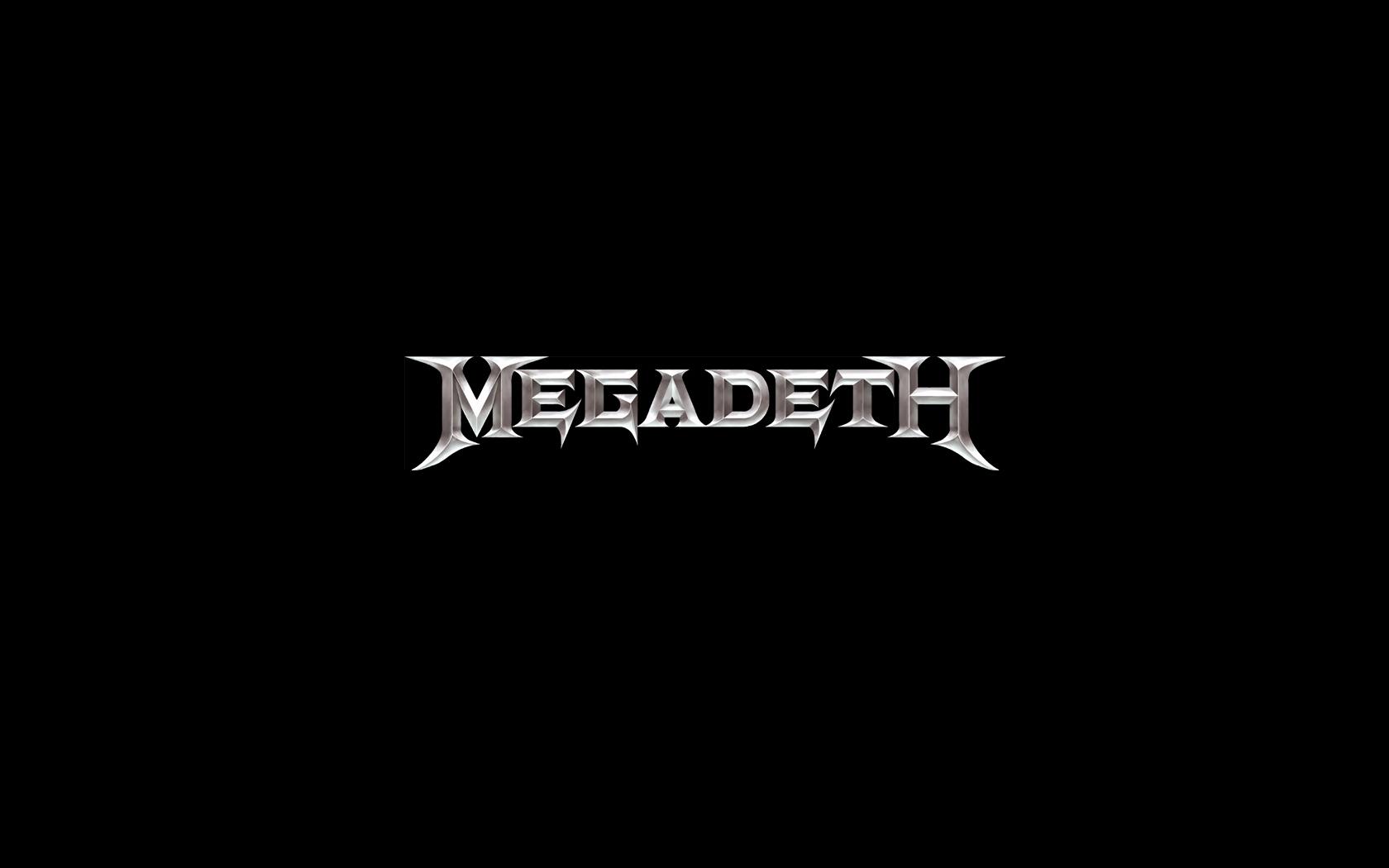 Megadeth Wallpaper By Leonardi17