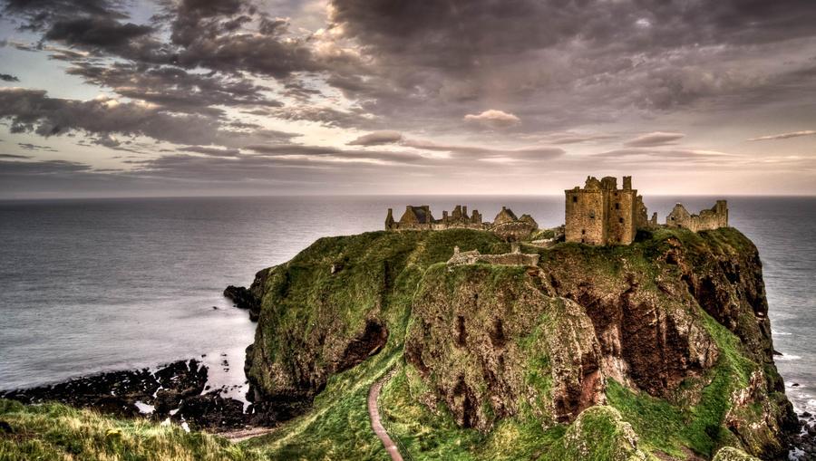 Scozia traveldreams2014
