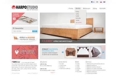 furniture online catalog