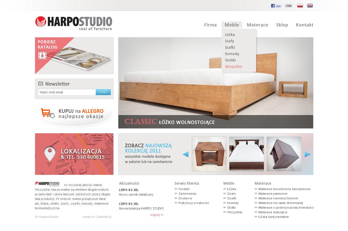 furniture online catalog by colorlabelstudio on DeviantArt