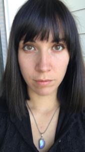 FearHubris's Profile Picture