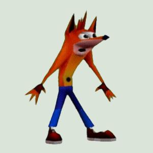 crashwoahplz's Profile Picture